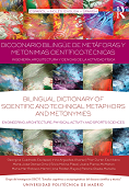Bilingual Dictionary of Scientific and Technical Metaphors and Metonymies